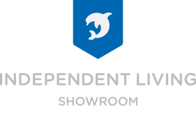 independent living logo