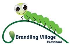 brandling village logo