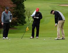 golf news pic