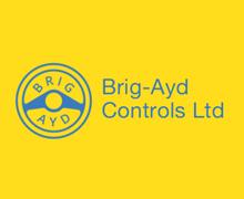 Brig-Ayd Controls Ltd logo