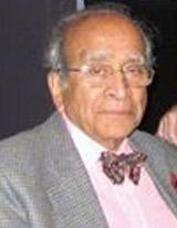 Ram Kalbag