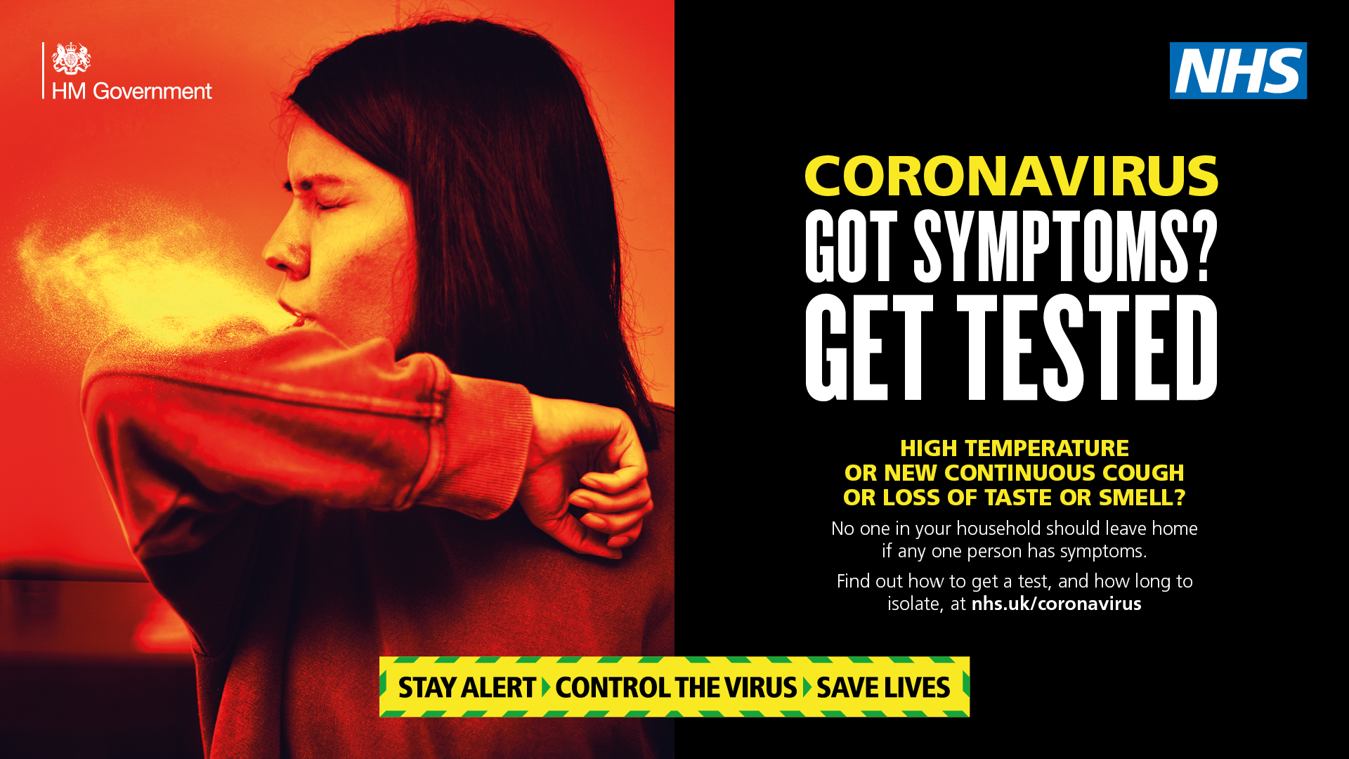 Coronavirus: Our Response & Guidance